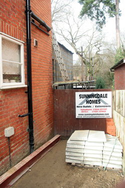 house extension building contractors in Sunninghill and house ... on brick painting, brick landscape design, master bedroom designs, fenced yard designs, basement designs, patio designs, brick prefab homes, high ceilings designs, privacy fence designs, brick design patterns, brick luxury homes, brick vinyl siding, brick new jersey rentals, brick stone combinations homes, brick on homes, brick style homes, brick modern house design, brick and stone homes, brickwork designs, brick one story house plans,